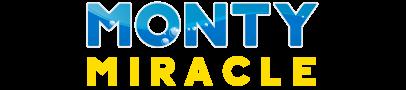 Monty Miracle Logo